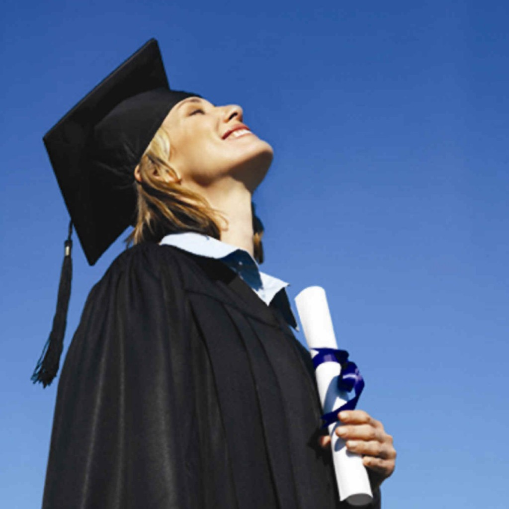 Survival Tips for Phd Dissertation