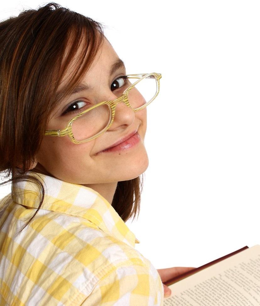 Best dissertation writers 6th