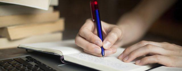 Get Dissertation Solution