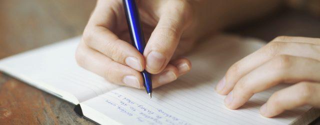 Expert Dissertation Writer