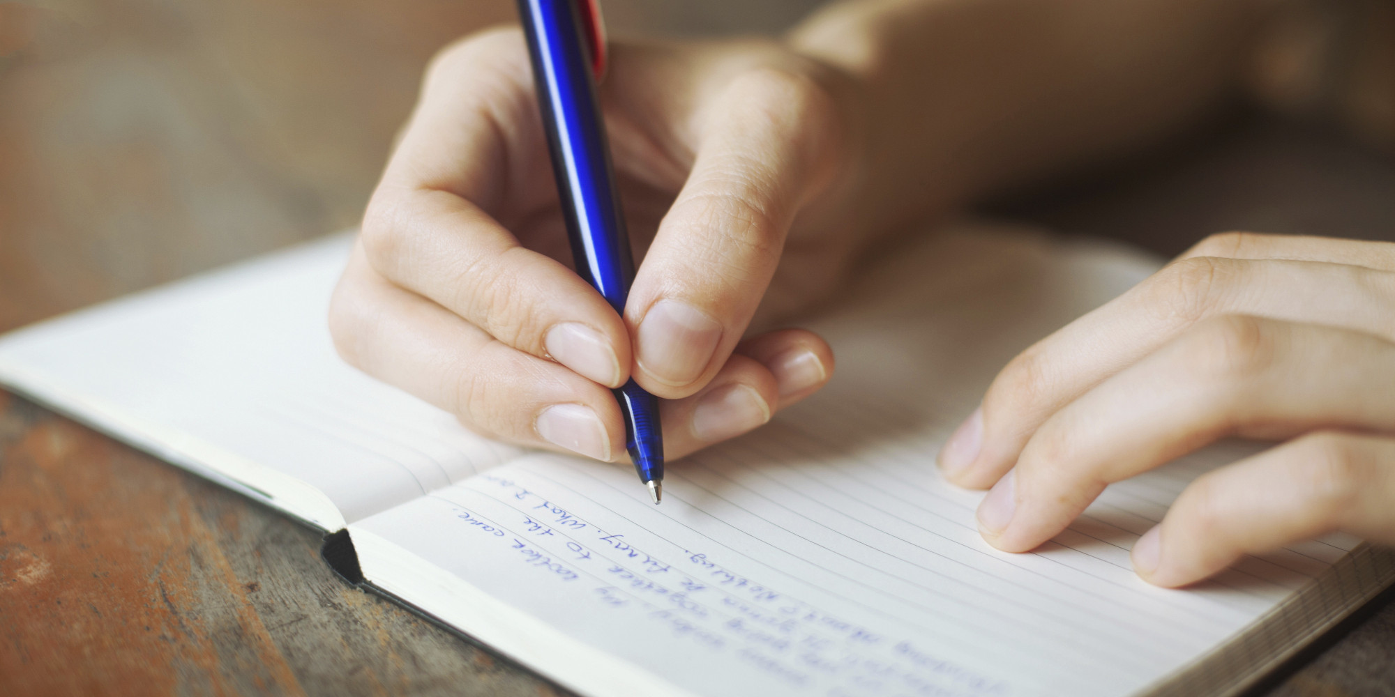 Dissertation writer