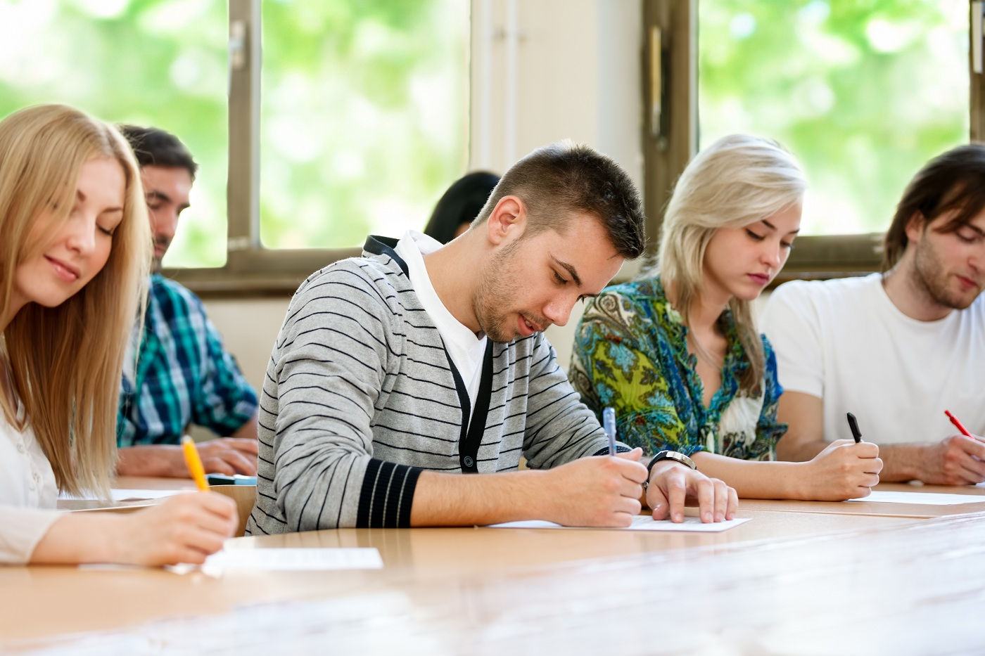 History Dissertation Writing Guide
