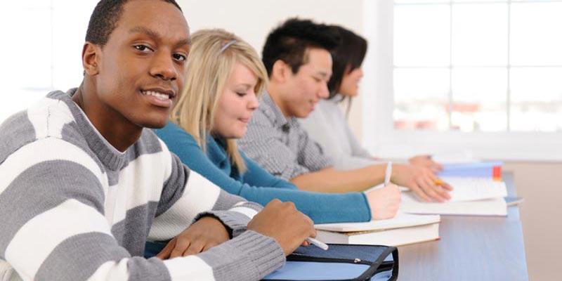 Companies writitng dissertation